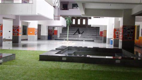 college architecture design gateway college of architecture and design gcad