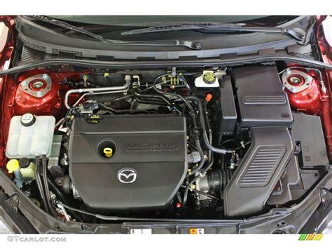 how cars engines work 2011 mazda mazda3 electronic valve timing mazda 3 2013 dashboard carburetor gallery