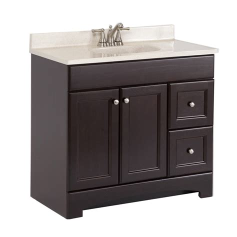 36 x 18 bathroom vanity 36 x 18 bathroom vanity cabinet birch wood veneer vanity