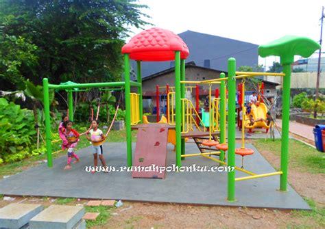 swing club swing club combo toko playground