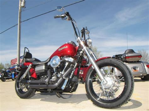 13 best used inventory images on used harley