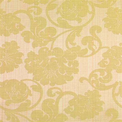 roma upholstery fabric roma curtain fabric integralbook com