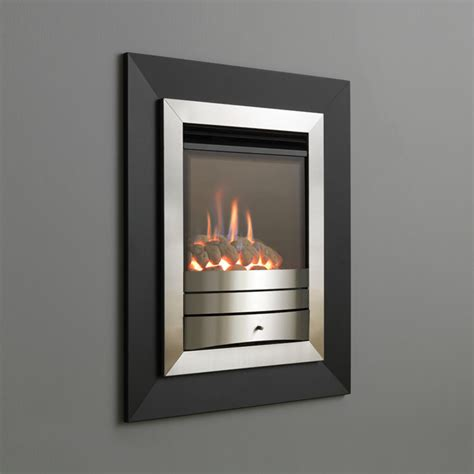 legend evora 4 sided chiswell fireplaces