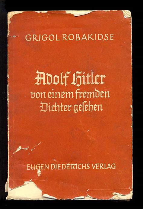 propaganda books propaganda books