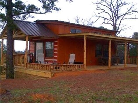 tiny houses for sale in houston tiny house nation mini cabin homes for sale in frio county