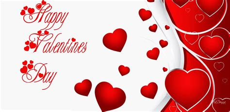 date of valentines day most beautiful s day wallpapers 2016 hd for desktop