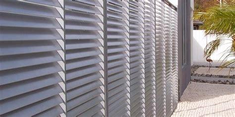 Aluminium louvres,aluminium louvres supplier,aluminium