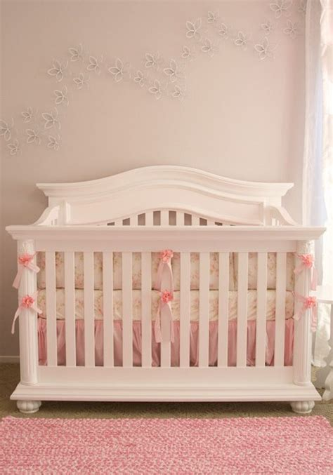 Baby Cache Convertible Crib Baby Cache Heritage Lifetime Convertible Crib White See Other Pin Nursery Two