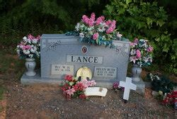 helen ruth tankersley lance 1929 2006 find a grave