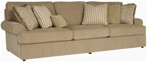 Bernhardt Andrew Sofa Price by Bernhardt Andrew Stationary 3 Seat Sofa Dunk Bright