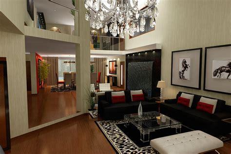 decorador de interiores decorador de interiores carlos maza fernandini