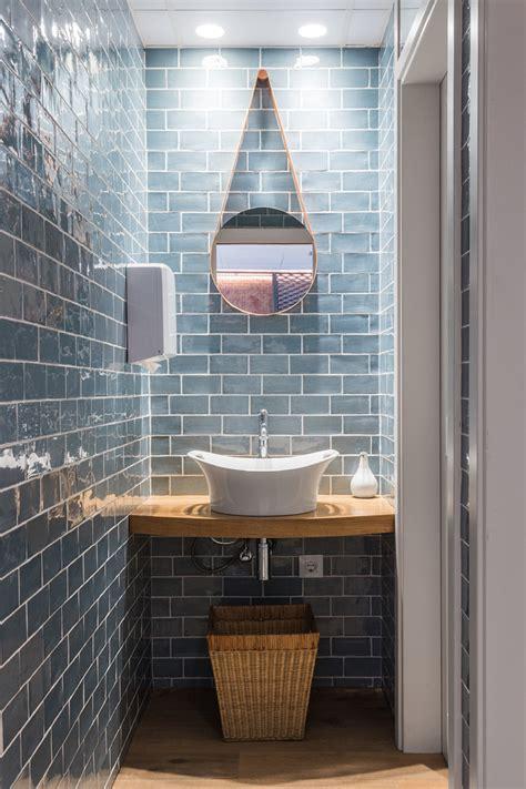 european bathroom vanities inspiring collections to turn