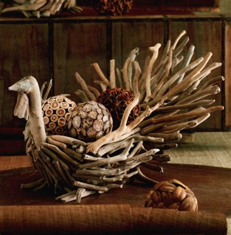1000 images about driftwood wood on pinterest driftwood art drift wood and driftwood sculpture
