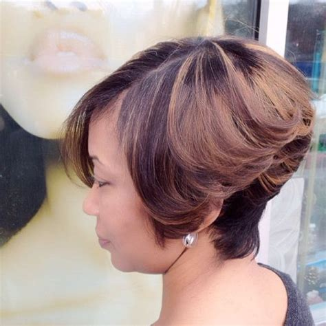 bob hairstyles evening 216 best images about prom ideas on pinterest prom