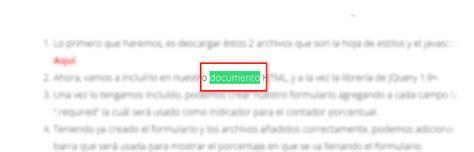 cadenas con php resaltar palabra de una cadena con php
