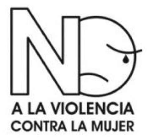 imagenes de la violencia de genero para colorear por una vida sin violencia 2 noviembre 2012