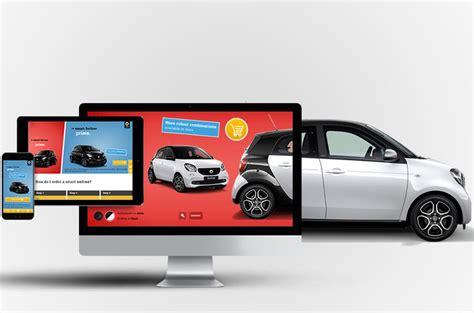 smart  car sales  autocar