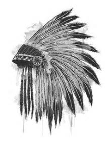 Native american on pinterest 19 pins
