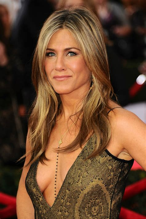 jennifer aniston quotes on life jennifer aniston s best quotes on life love and fashion