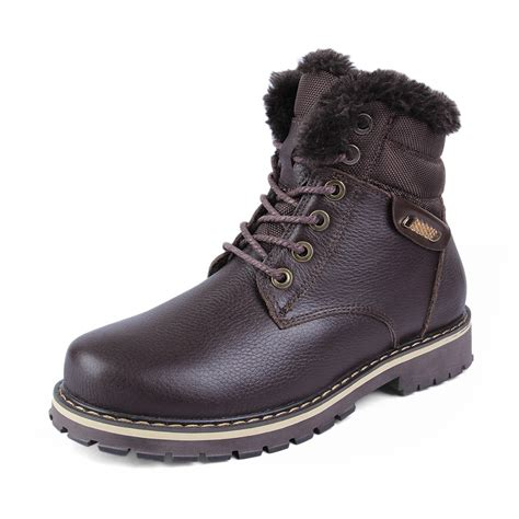 mens winter boots size 15 mens size 15 snow boots 28 images size 15 winter boots