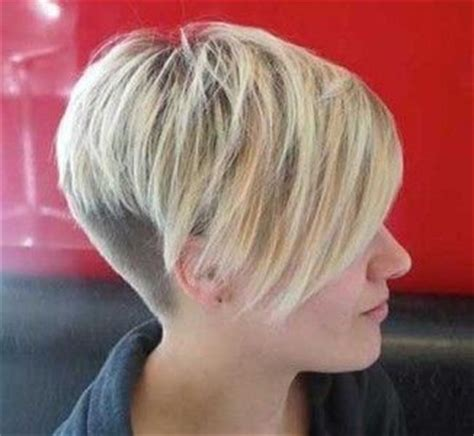 name and pictures of hair 2015 cut short back long front pinterest the world s catalog of ideas