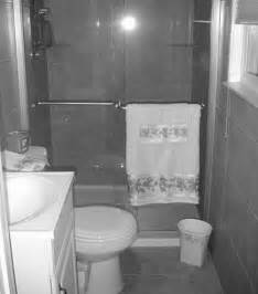 bathroom gray images black and grey bathroomg red for the home pinterest