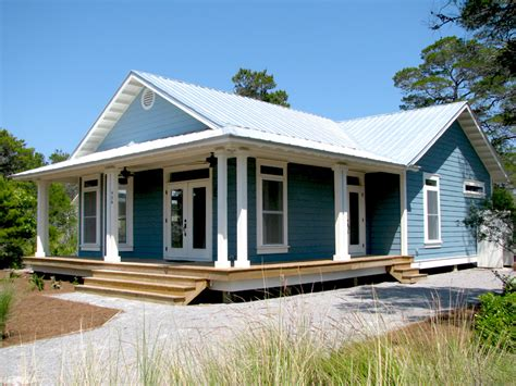 Custom modular homes and manufactured single family homes from an