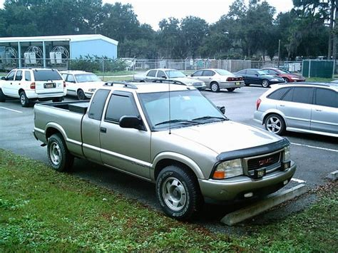 how cars engines work 1998 gmc sonoma club coupe electronic valve timing gmc sonoma leaf springs upcomingcarshq com