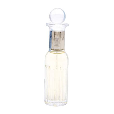 Parfum The Shop 30ml elizabeth arden splendor eau de parfum 30ml spray