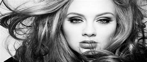 download mp3 adele my same adele 320 kbps mega discografiascompletas net