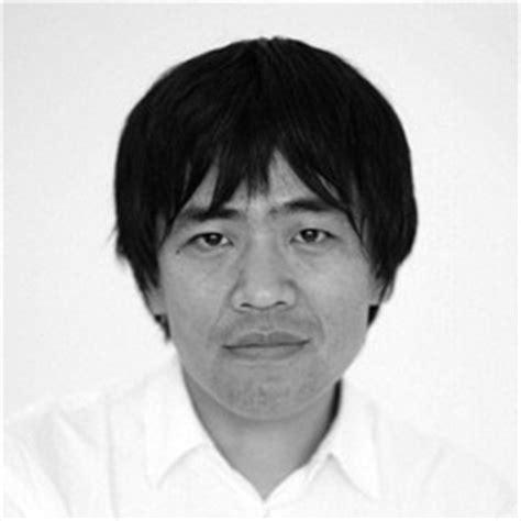 Ryue Nishizawa by Ryue Nishizawa Architect Tokyo Japan