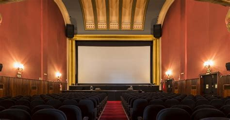 entradas para cines callao entrada individual 31 dto - Cines Entradas
