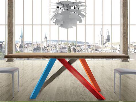 conforama tavoli allungabili conforama tavoli allungabili conforama tavoli allungabili