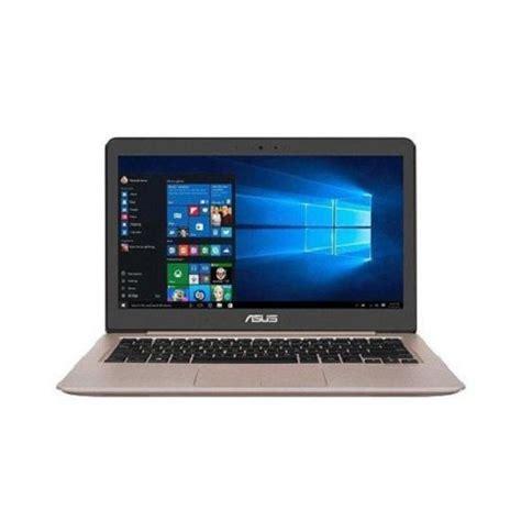 Laptop Asus Zenbook Terbaru spesifikasi dan harga asus zenbook flip s ux370ua update