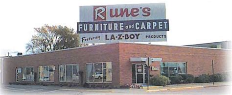 Furniture Stores In Minnesota by All Best Furniture Pictures Furniture Stores Mn