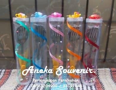 Souvenir Sendok Garpu Besar aneka souvenir sidoarjo sendok garpu