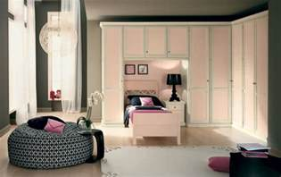 Modern Girls Room 10 classic girls room design ideas with modern touches