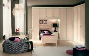 Girls Room Ideas by 10 Classic Girls Room Design Ideas With Modern Touches