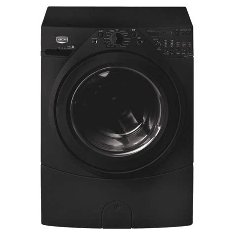 Maytag Washer Replacement by Maytag Repair Maytag Repair Washing Machines