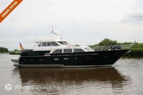 de valk boat brokers de valk sells valk continental 1600 de valk yacht broker