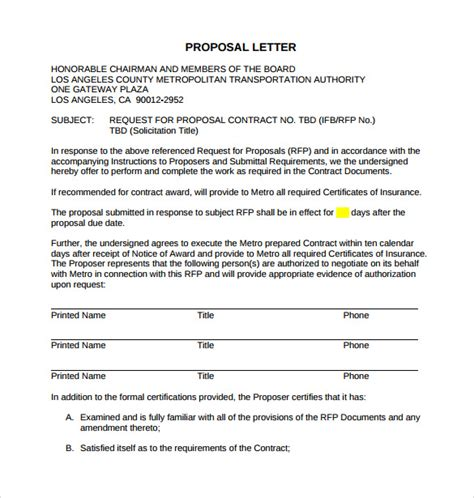 Bid Withdrawal Letter Exle offer request letter exle 28 images request for