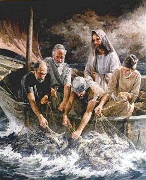 imagenes de jesus y sus milagros ranking de jesucristo y los milagros sobre la naturaleza