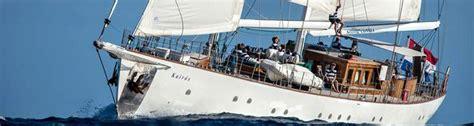 jacht und hund 2019 sailingisland de