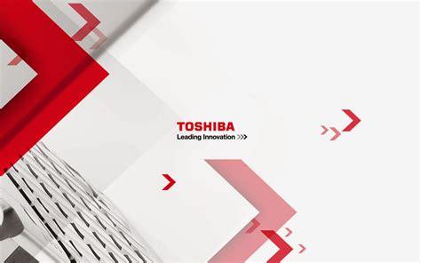free download themes for windows 7 toshiba wallpapers toshiba wallpapers