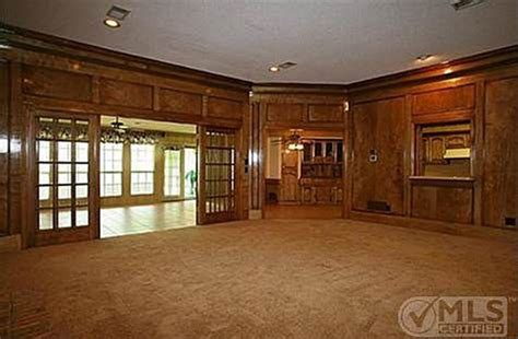 what to do with wood paneling what to do with painting wood paneling in living room