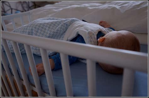 Baby Will Nicht Im Eigenen Bett Schlafen Page