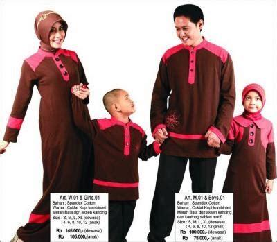 Kaos Baju Distro Motogp Bulan Matahari Spandex galeri azalia toko baju busana muslim modern dan berkualitas naf1ah kaos muslimah