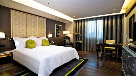 for rooms room details for m 246 venpick hotel hanoi a hotel featured by kuoni