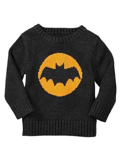 knitting pattern batman logo 1000 images about superhero knits on pinterest beanie