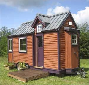 tiny houses designs cozy tiny house affixed to a trailer or secured to a